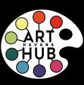 ART HUB | HAVANA